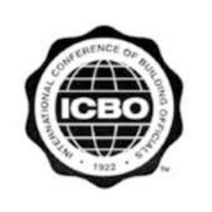 International Conference of Building Officials